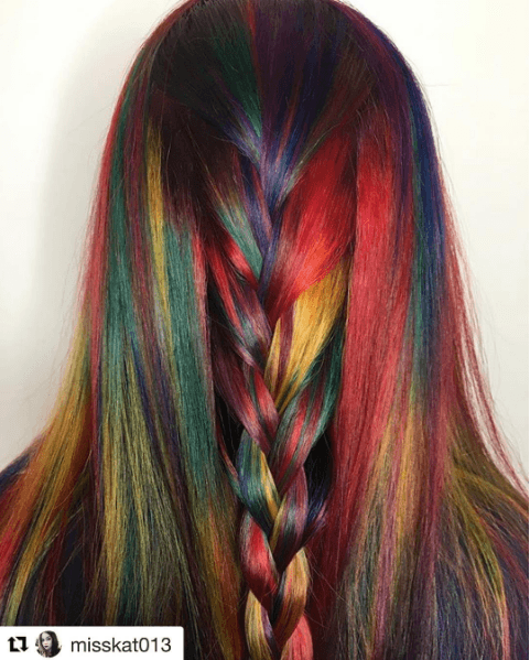 hair-colour-ottawa
