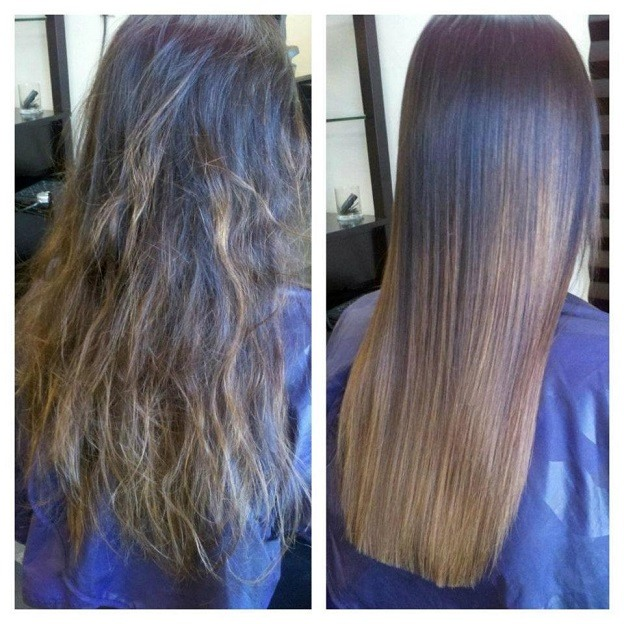 keratin-treatment-ottawa