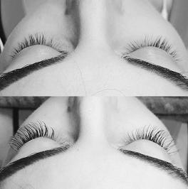 eyelash extensions ottawa
