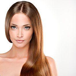 Tappa Beauty Bar Hair Services